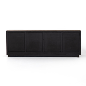 Thumbnail of Four Hands - Couric Sideboard