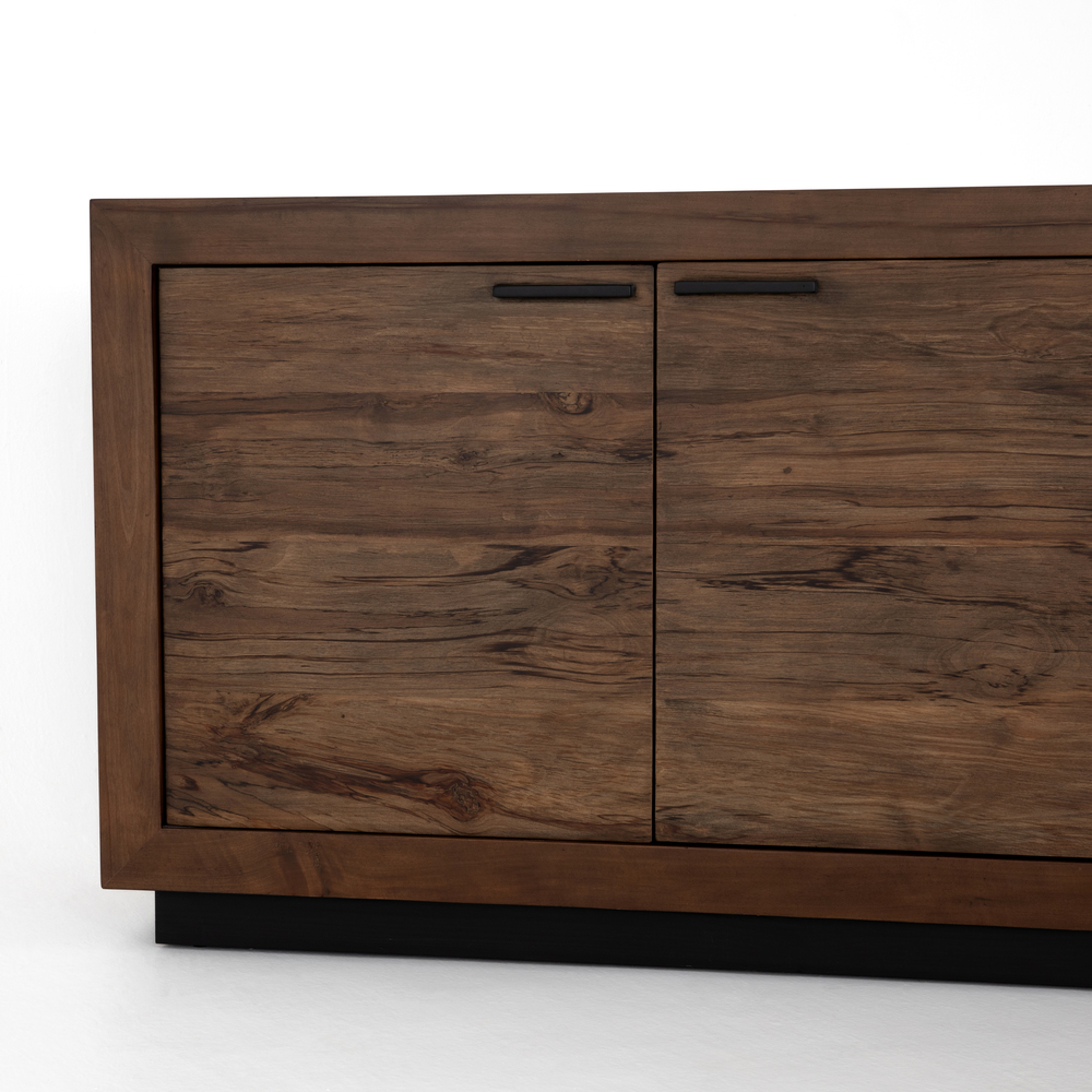 Four Hands - Couric Sideboard