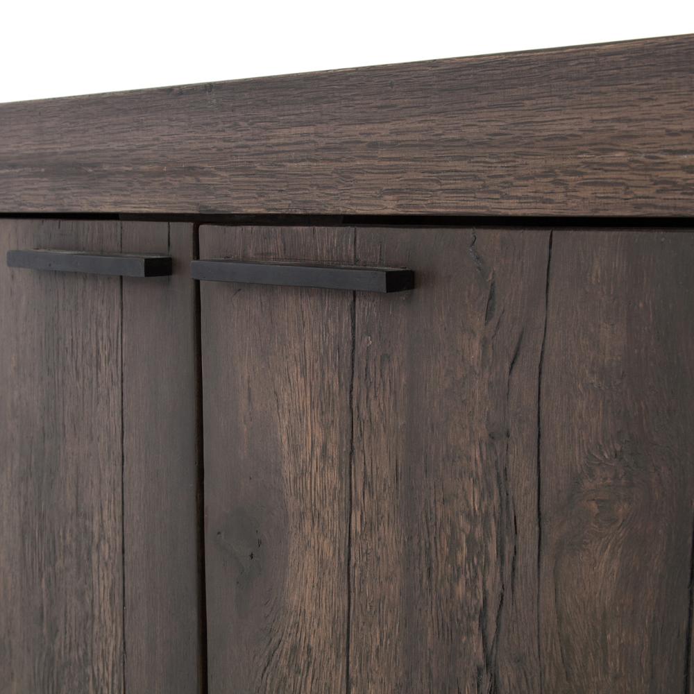 Four Hands - Couric Four Door Sideboard