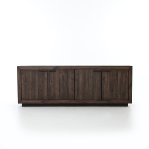 Thumbnail of Four Hands - Couric Four Door Sideboard