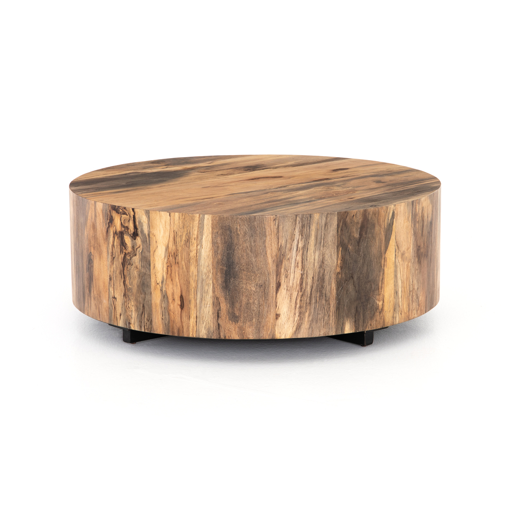 Four Hands - Hudson Coffee Table