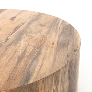Thumbnail of Four Hands - Hudson Coffee Table