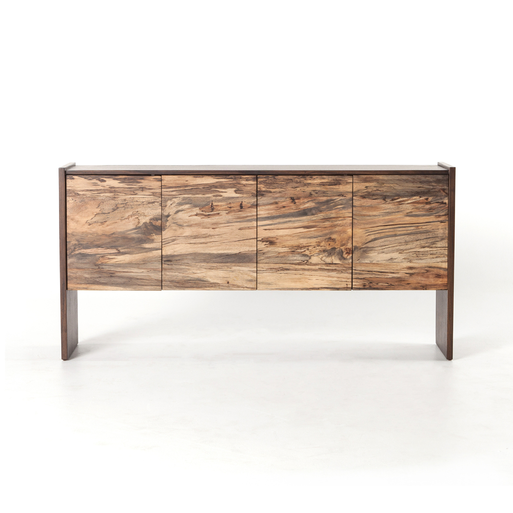 Four Hands - Isla Sideboard