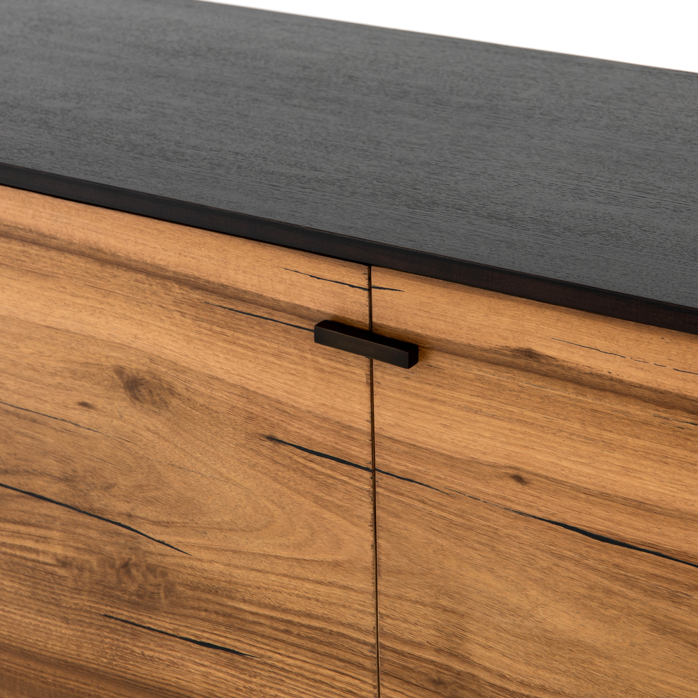 Four Hands - Cuzco Sideboard