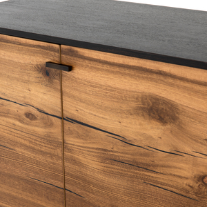 Thumbnail of Four Hands - Cuzco Sideboard