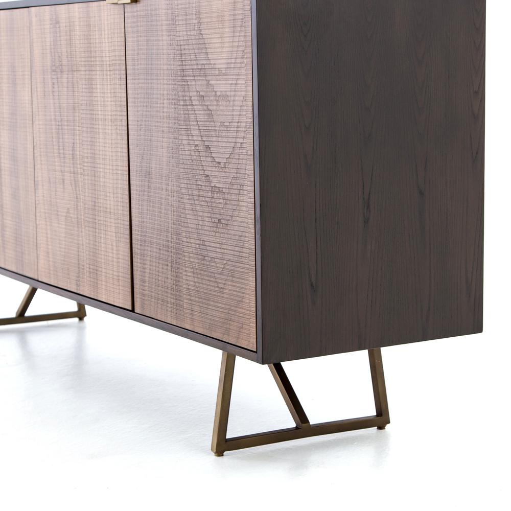 Four Hands - Kapri Sideboard