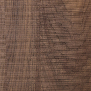 Thumbnail of Four Hands - Kapri Sideboard