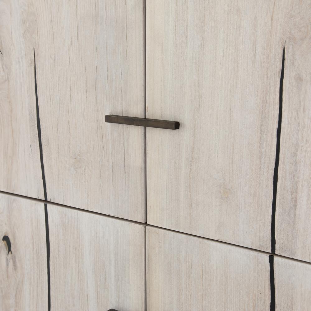 Four Hands - Cuzco Cabinet