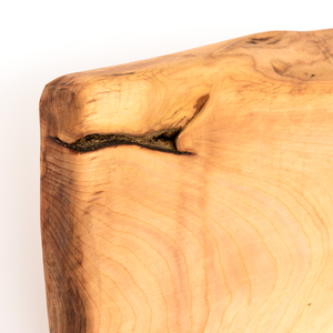Thumbnail of Four Hands - Reclaimed Wood Cutting Board