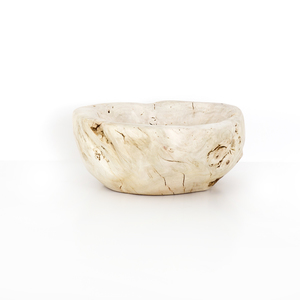 Thumbnail of Four Hands - Reclaimed Wood Bowl