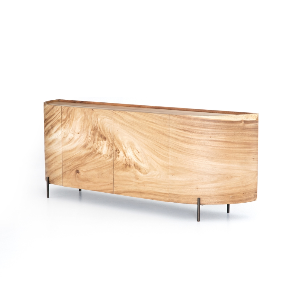 Four Hands - Lunas Sideboard