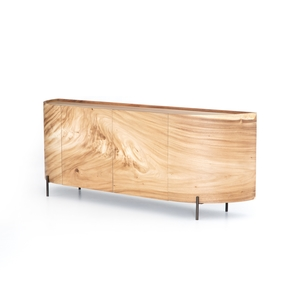 Thumbnail of Four Hands - Lunas Sideboard