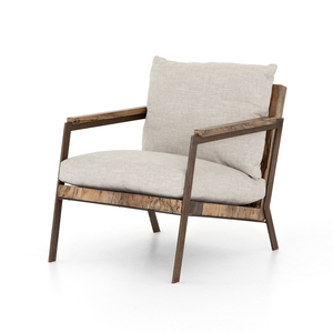 Thumbnail of Four Hands - Zoey Chair