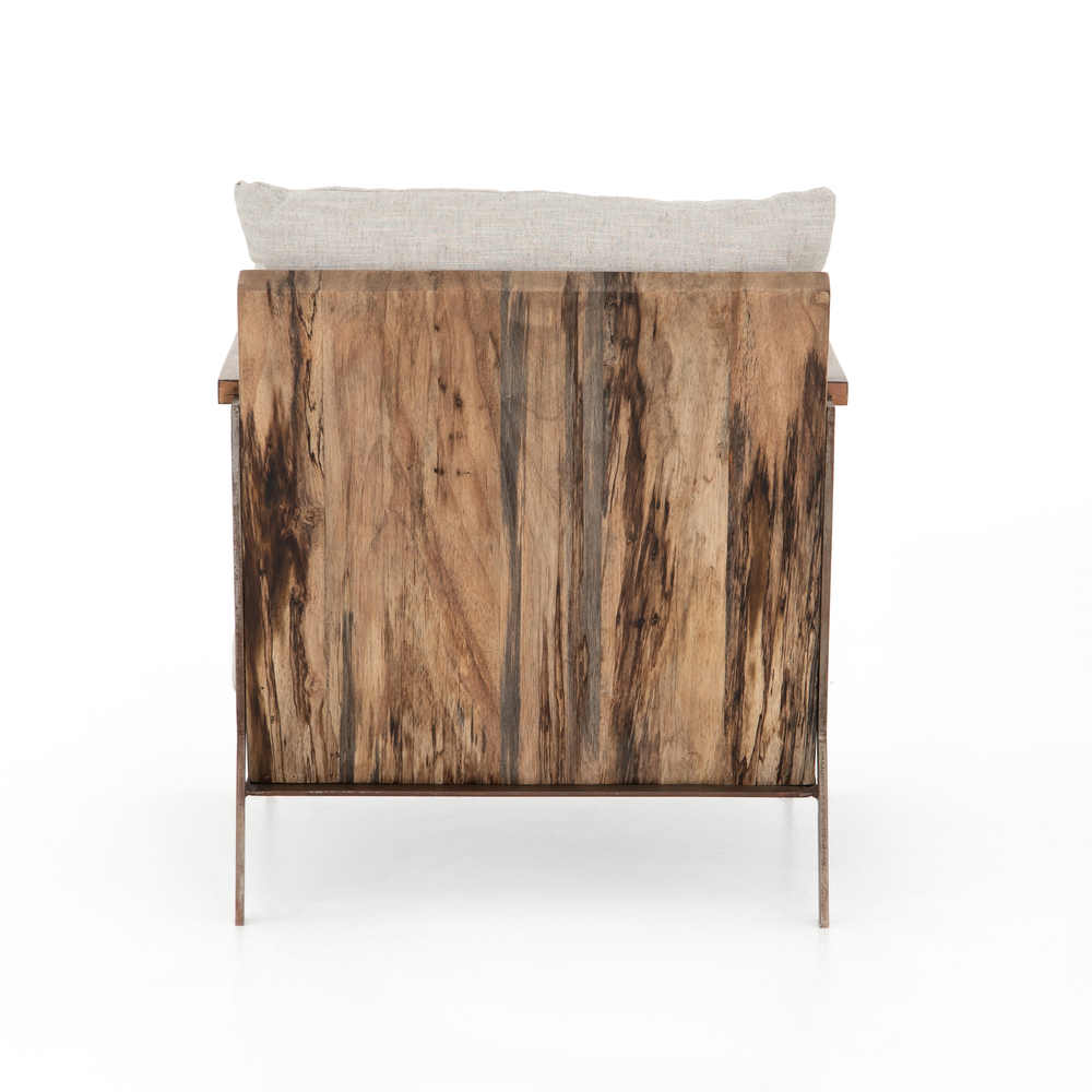 Four Hands - Zoey Chair