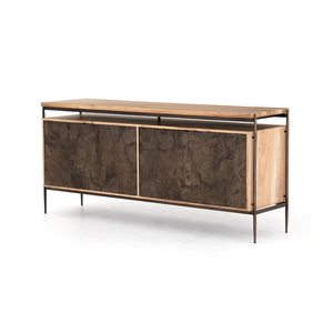 Thumbnail of Four Hands - Miguel Sideboard