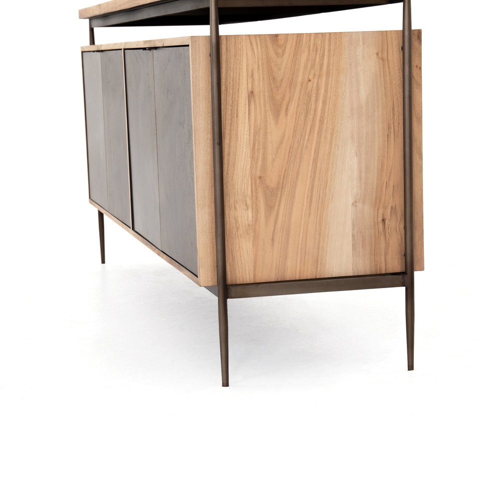 Four Hands - Miguel Sideboard