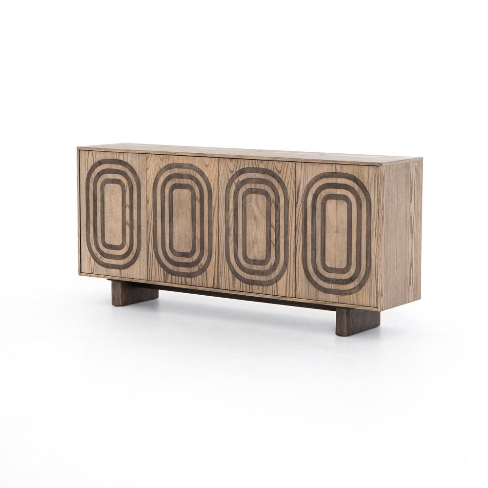 Four Hands - Yael Sideboard