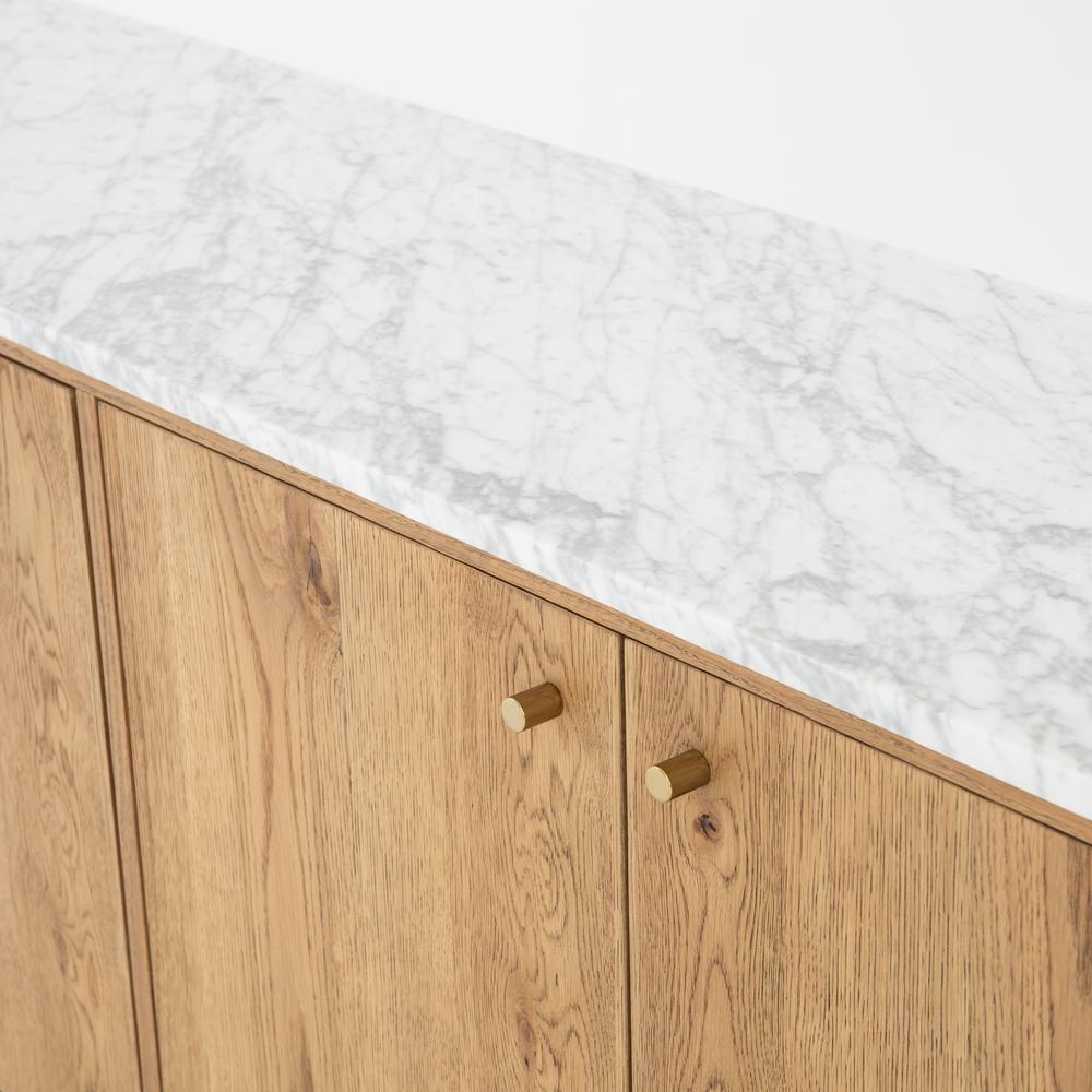 Four Hands - Montrose Sideboard