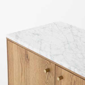 Thumbnail of Four Hands - Montrose Sideboard