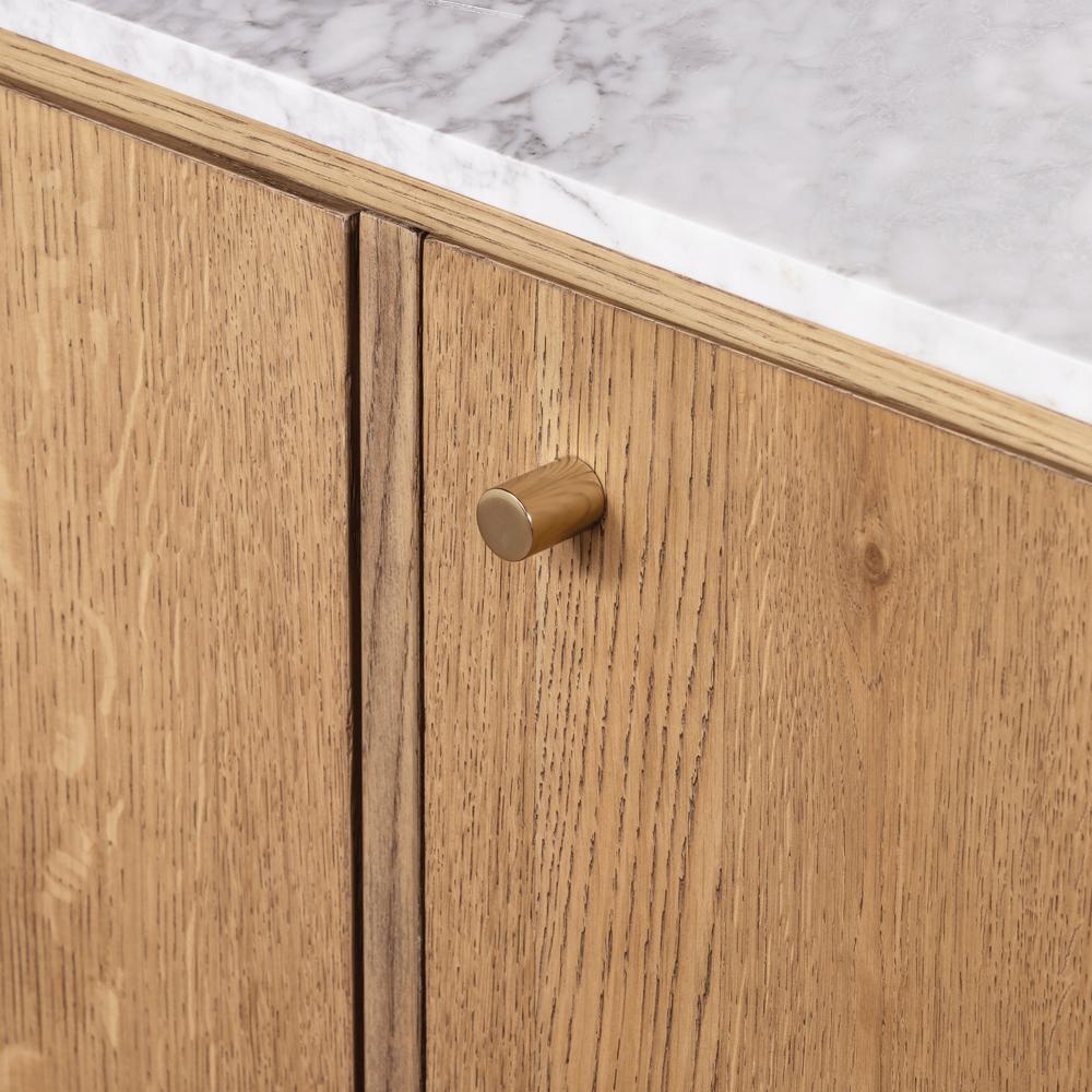Four Hands - Montrose Three Door Sideboard