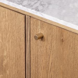 Thumbnail of Four Hands - Montrose Three Door Sideboard