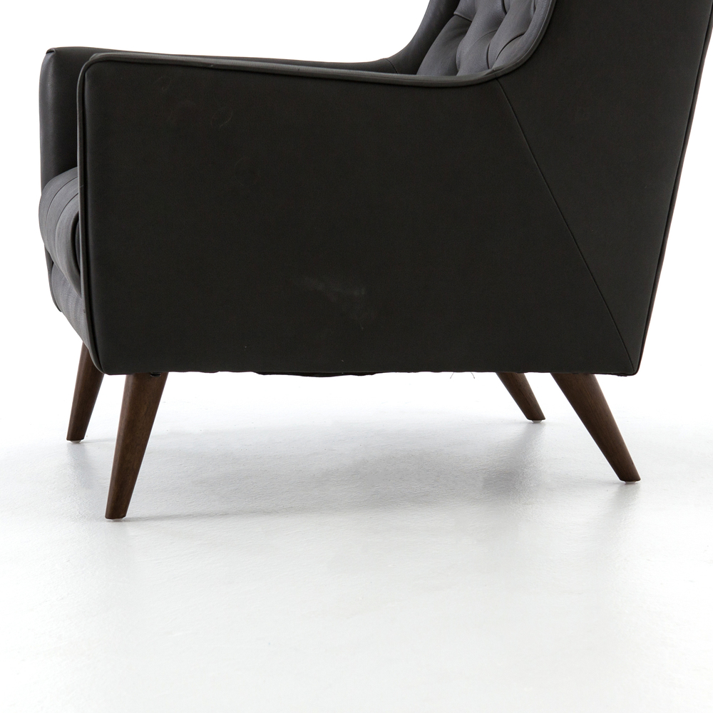 Four Hands - Barry Chair