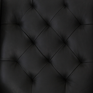 Thumbnail of Four Hands - Barry Chair