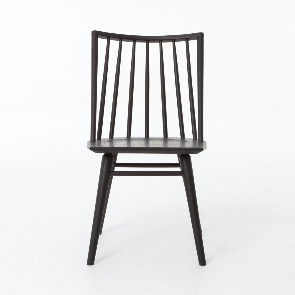 Four Hands - Lewis Windsor Chair