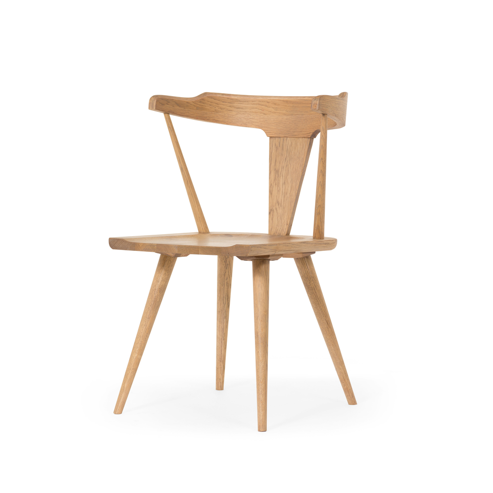 FOUR HANDS - Ripley Dining Chair