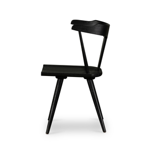 Thumbnail of Four Hands - Ripley Dining Chair