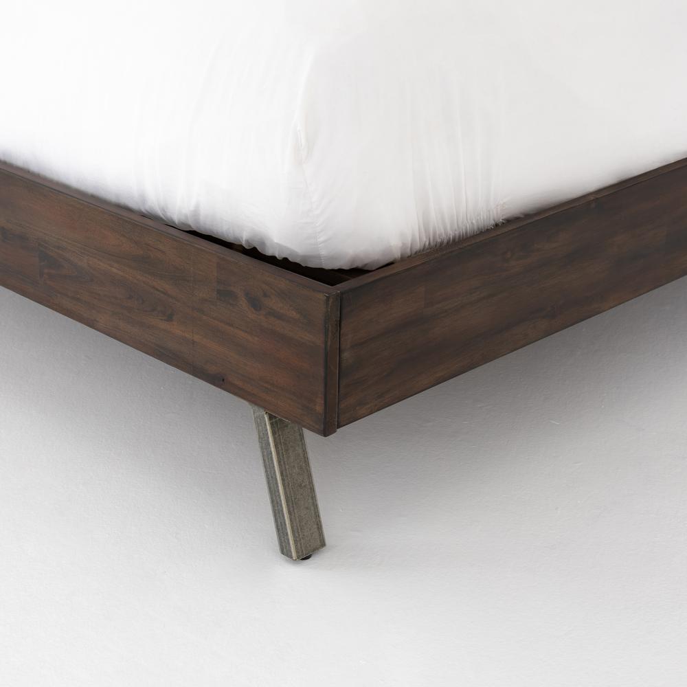 Four Hands - Harrington Bed