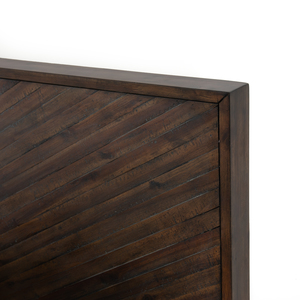 Thumbnail of Four Hands - Harrington Bed