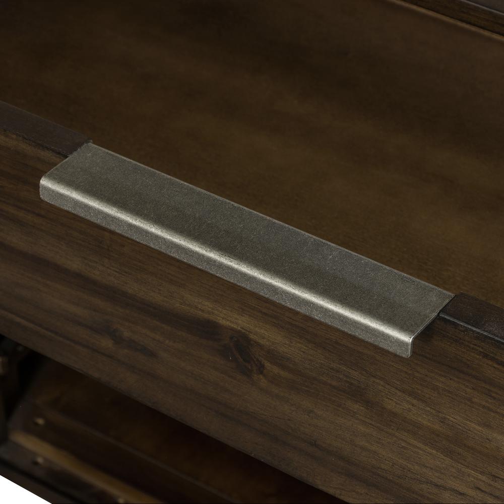 Four Hands - Harrington Sideboard