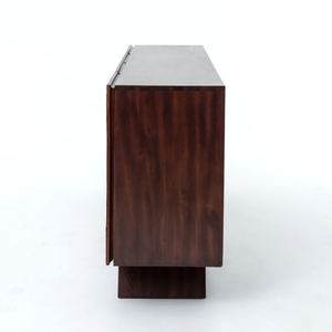 Thumbnail of Four Hands - Morgan Console