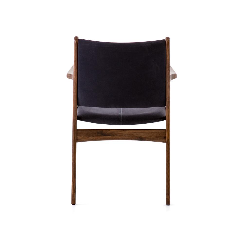 Four Hands - Bina Arm Chair