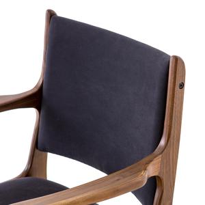 Thumbnail of FOUR HANDS - Bina Arm Chair