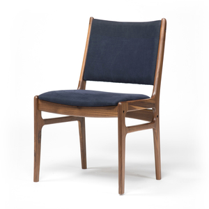 Thumbnail of Four Hands - Bina Side Chair