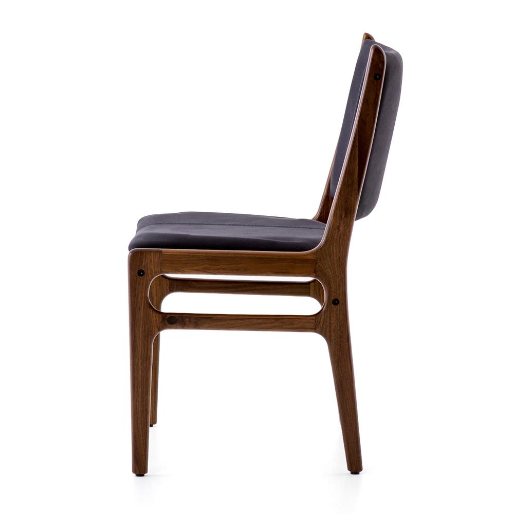Four Hands - Bina Side Chair
