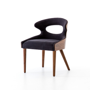 Thumbnail of Four Hands - Tatiana Chair