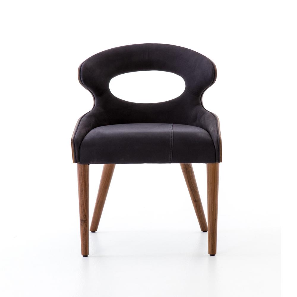 Four Hands - Tatiana Chair