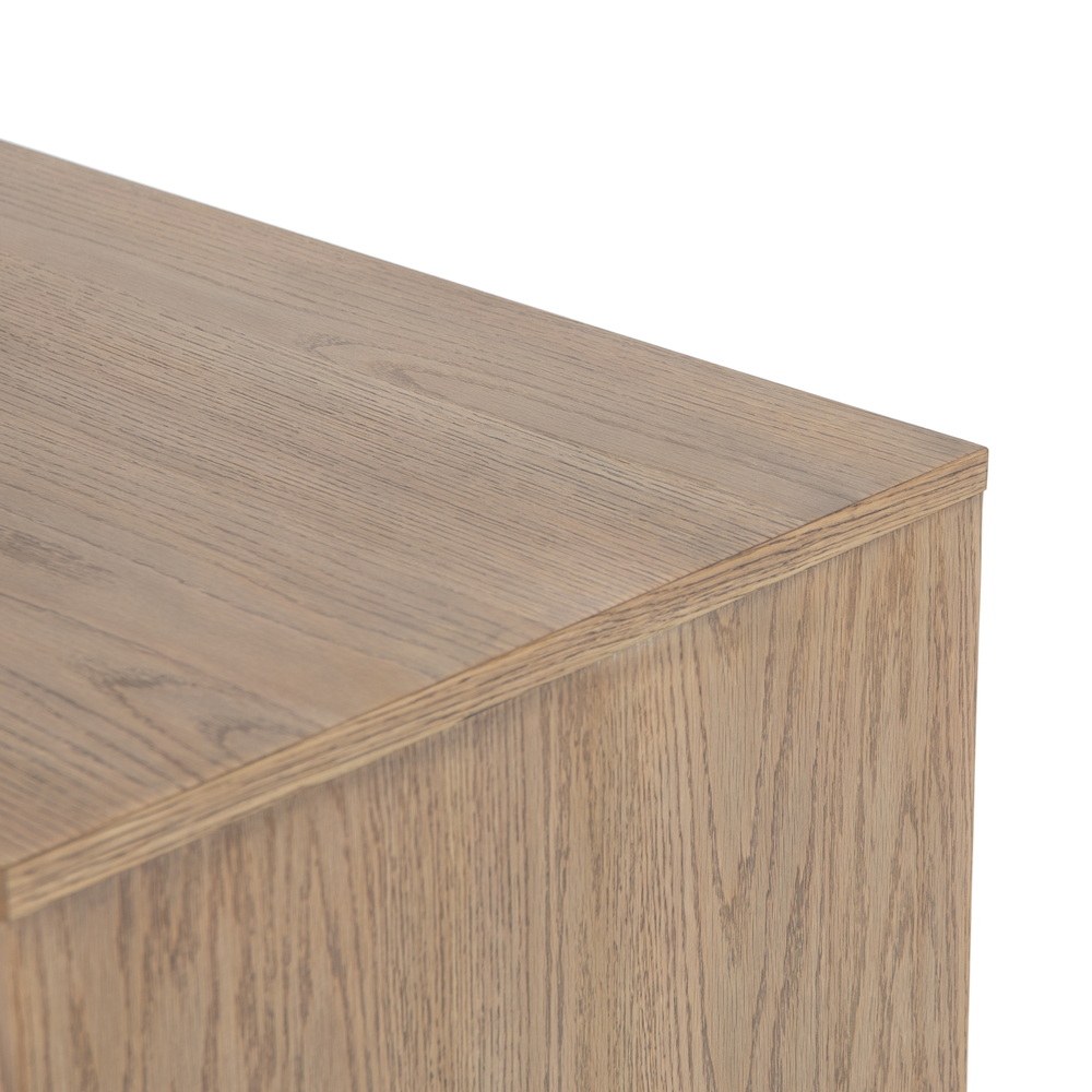 Four Hands - Finch Sideboard