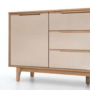 Thumbnail of Four Hands - Finch Sideboard
