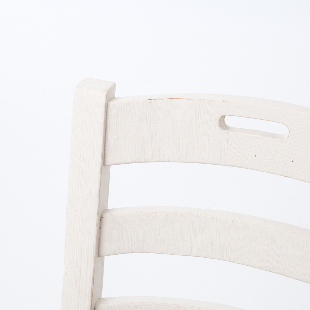 Four Hands - Cornwall Ladderback Dining Chair
