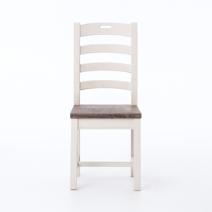 Thumbnail of Four Hands - Cornwall Ladderback Dining Chair