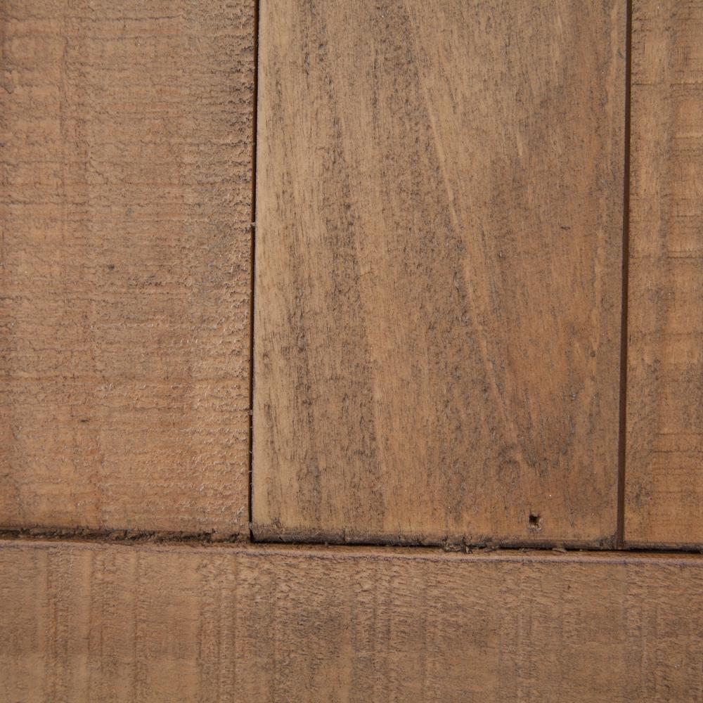 Four Hands - Cintra Sideboard
