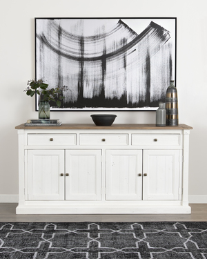 Thumbnail of Four Hands - Cintra Sideboard