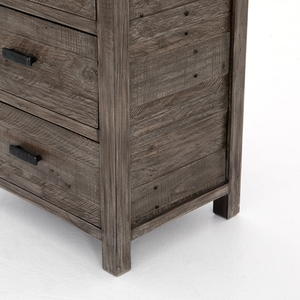 Thumbnail of Four Hands - Caminito Nightstand