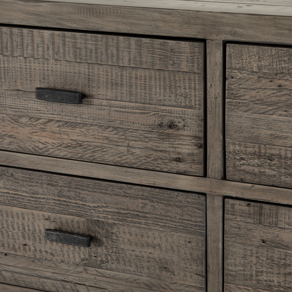 Four Hands - Caminito Six Drawer Tallboy