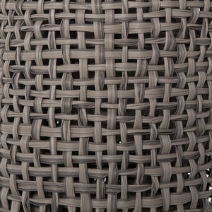Thumbnail of Four Hands - Constantine Woven Baskets, Set of 3