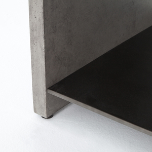 Thumbnail of Four Hands - Hugo Coffee Table